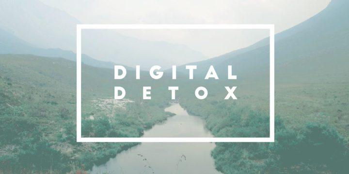 digital_detox-1000x500